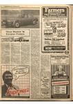 Galway Advertiser 1986/1986_07_24/GA_24071986_E1_014.pdf