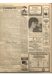 Galway Advertiser 1986/1986_07_24/GA_24071986_E1_006.pdf