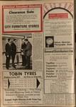 Galway Advertiser 1973/1973_03_08/GA_08031973_E1_004.pdf