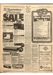 Galway Advertiser 1986/1986_07_24/GA_24071986_E1_005.pdf
