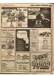 Galway Advertiser 1986/1986_07_24/GA_24071986_E1_018.pdf
