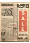 Galway Advertiser 1986/1986_07_24/GA_24071986_E1_017.pdf