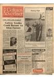 Galway Advertiser 1986/1986_07_24/GA_24071986_E1_001.pdf