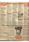 Galway Advertiser 1986/1986_07_31/GA_31071986_E1_016.pdf
