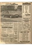 Galway Advertiser 1986/1986_07_31/GA_31071986_E1_010.pdf