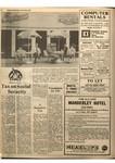 Galway Advertiser 1986/1986_07_31/GA_31071986_E1_012.pdf