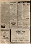 Galway Advertiser 1973/1973_03_08/GA_08031973_E1_002.pdf