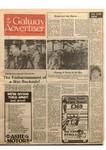 Galway Advertiser 1986/1986_07_31/GA_31071986_E1_001.pdf