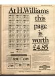 Galway Advertiser 1986/1986_07_31/GA_31071986_E1_009.pdf