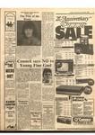Galway Advertiser 1986/1986_07_31/GA_31071986_E1_007.pdf