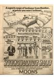 Galway Advertiser 1986/1986_07_31/GA_31071986_E1_003.pdf