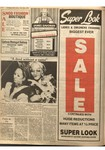 Galway Advertiser 1986/1986_07_31/GA_31071986_E1_014.pdf