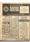 Galway Advertiser 1986/1986_07_31/GA_31071986_E1_013.pdf