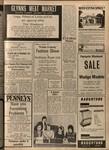 Galway Advertiser 1973/1973_03_08/GA_08031973_E1_003.pdf