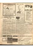 Galway Advertiser 1986/1986_07_31/GA_31071986_E1_015.pdf
