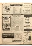 Galway Advertiser 1986/1986_07_31/GA_31071986_E1_011.pdf