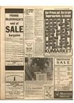 Galway Advertiser 1986/1986_07_31/GA_31071986_E1_005.pdf