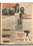 Galway Advertiser 1986/1986_07_31/GA_31071986_E1_017.pdf