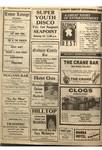 Galway Advertiser 1986/1986_07_31/GA_31071986_E1_020.pdf