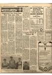 Galway Advertiser 1986/1986_07_31/GA_31071986_E1_008.pdf
