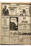 Galway Advertiser 1986/1986_07_31/GA_31071986_E1_018.pdf