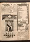 Galway Advertiser 1986/1986_06_12/GA_12061986_E1_005.pdf
