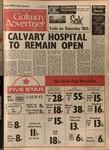 Galway Advertiser 1973/1973_03_08/GA_08031973_E1_001.pdf