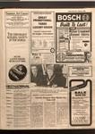 Galway Advertiser 1986/1986_06_12/GA_12061986_E1_007.pdf