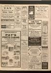 Galway Advertiser 1986/1986_06_12/GA_12061986_E1_008.pdf