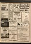 Galway Advertiser 1986/1986_06_12/GA_12061986_E1_010.pdf