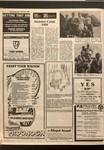 Galway Advertiser 1986/1986_06_12/GA_12061986_E1_002.pdf