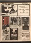 Galway Advertiser 1986/1986_06_12/GA_12061986_E1_019.pdf
