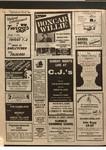 Galway Advertiser 1986/1986_06_12/GA_12061986_E1_020.pdf