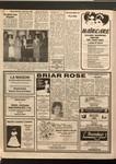 Galway Advertiser 1986/1986_06_12/GA_12061986_E1_012.pdf