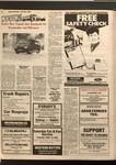 Galway Advertiser 1986/1986_06_12/GA_12061986_E1_014.pdf