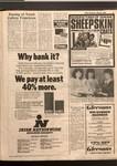 Galway Advertiser 1986/1986_06_12/GA_12061986_E1_009.pdf