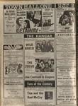 Galway Advertiser 1973/1973_05_10/GA_10051973_E1_006.pdf