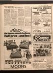 Galway Advertiser 1986/1986_06_12/GA_12061986_E1_003.pdf