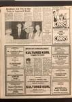 Galway Advertiser 1986/1986_06_12/GA_12061986_E1_015.pdf