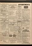 Galway Advertiser 1986/1986_06_12/GA_12061986_E1_004.pdf