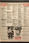 Galway Advertiser 1986/1986_06_12/GA_12061986_E1_016.pdf