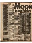 Galway Advertiser 1986/1986_06_19/GA_19061986_E1_018.pdf
