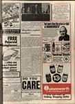 Galway Advertiser 1973/1973_05_10/GA_10051973_E1_009.pdf