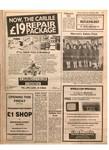 Galway Advertiser 1986/1986_06_19/GA_19061986_E1_017.pdf