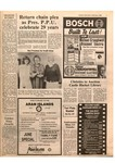 Galway Advertiser 1986/1986_06_19/GA_19061986_E1_007.pdf