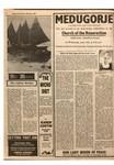 Galway Advertiser 1986/1986_06_19/GA_19061986_E1_002.pdf