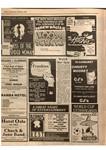 Galway Advertiser 1986/1986_06_19/GA_19061986_E1_020.pdf