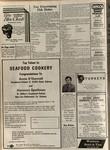 Galway Advertiser 1973/1973_05_10/GA_10051973_E1_004.pdf