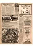 Galway Advertiser 1986/1986_06_19/GA_19061986_E1_013.pdf