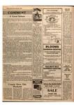 Galway Advertiser 1986/1986_06_19/GA_19061986_E1_006.pdf